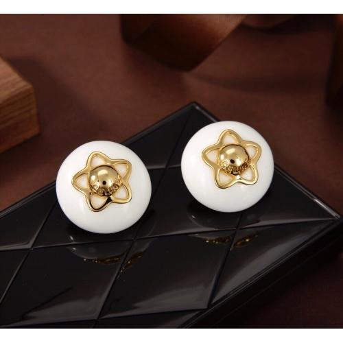 Celine Earrings #853721