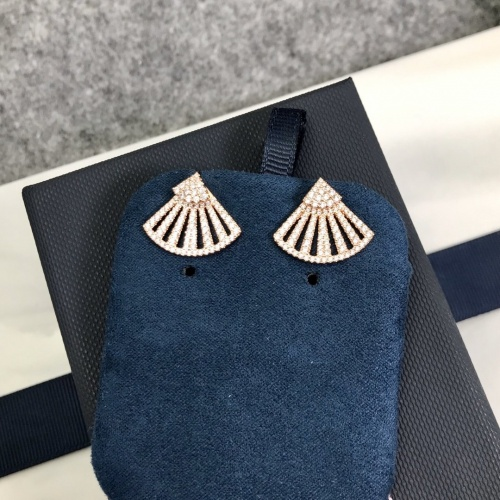 apm Monaco Earrings #853748