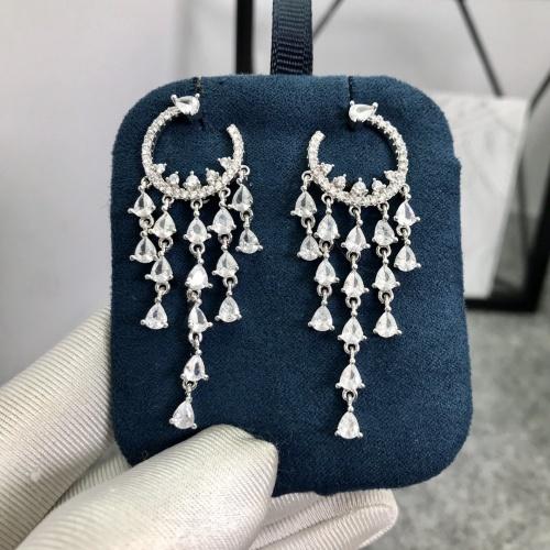 apm Monaco Earrings #853758