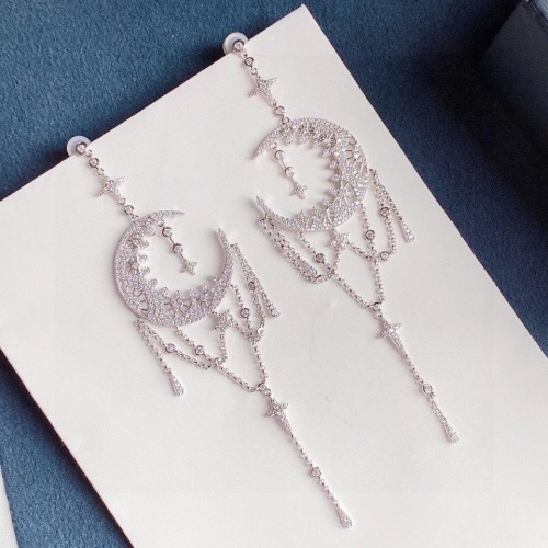 apm Monaco Earrings #853766