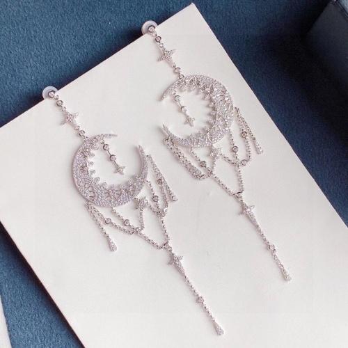 apm Monaco Earrings #853766