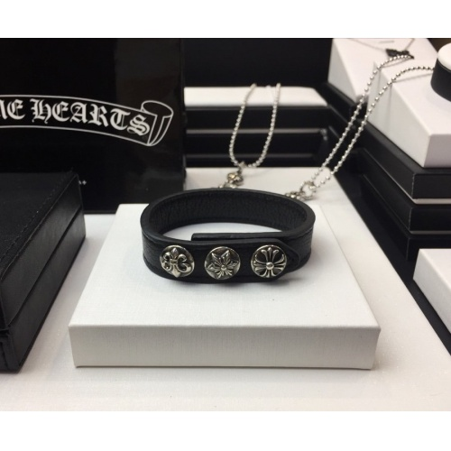 Chrome Hearts Bracelet #853981