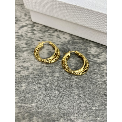 Celine Earrings #854006