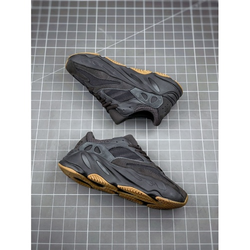 Adidas Yeezy Shoes For Men #854015