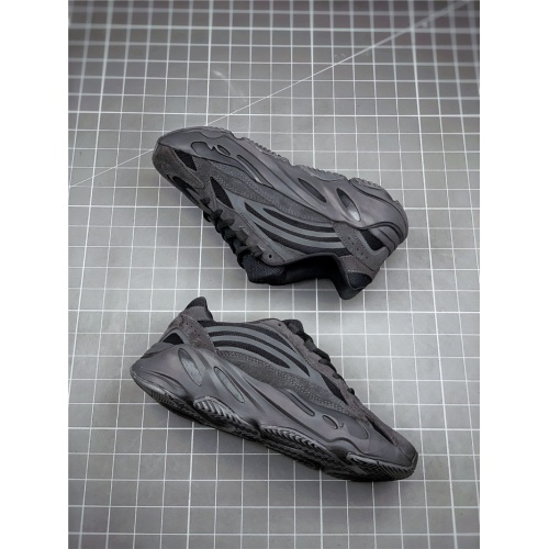 Adidas Yeezy Shoes For Men #854017