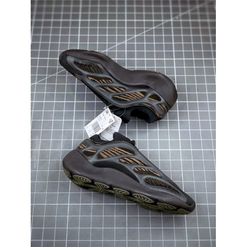 Adidas Yeezy Shoes For Men #854018