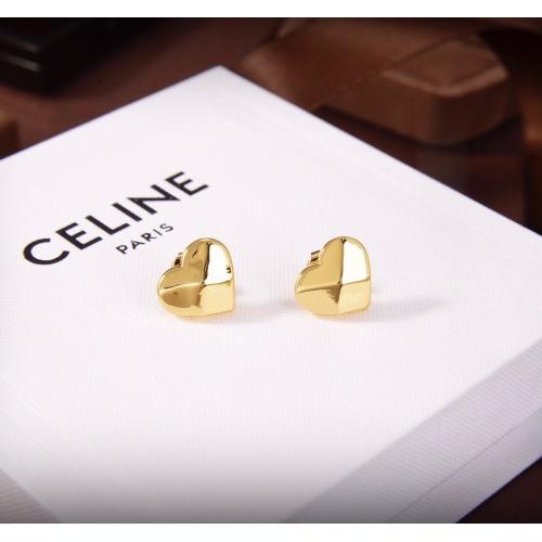 Celine Earrings #854088