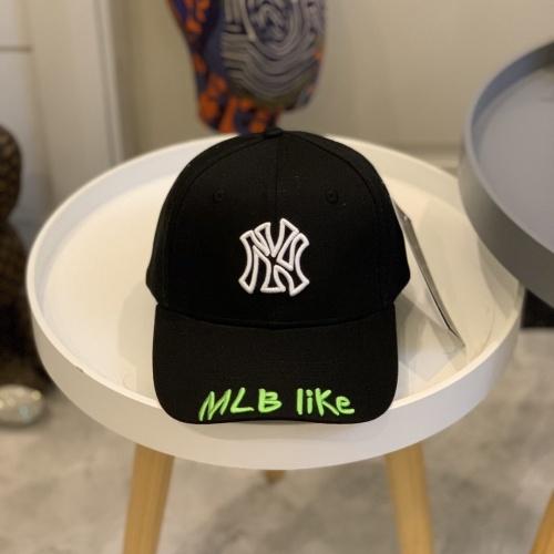 New York Yankees Caps #854118