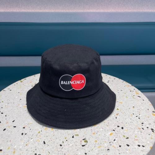 Balenciaga Caps #854167