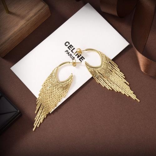 Celine Earrings #854169