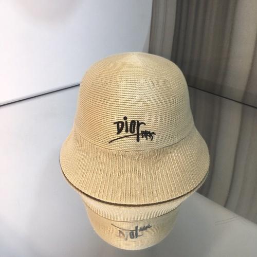Christian Dior Caps #854204