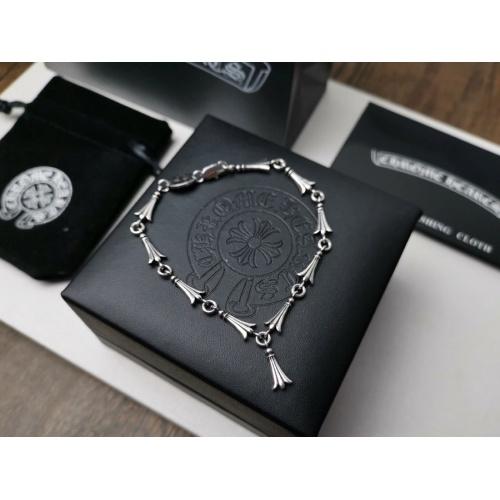 Chrome Hearts Bracelet #854256