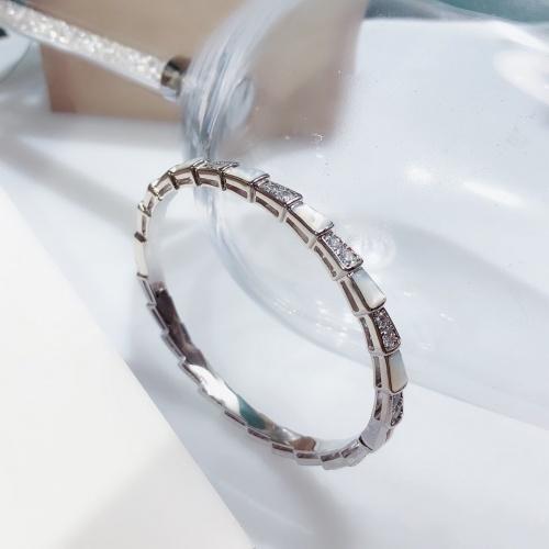 Bvlgari Bracelet #854265