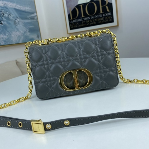 Christian Dior AAA Quality Messenger Bags For Women #854280