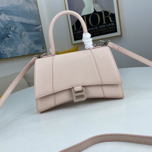 Balenciaga AAA Quality Messenger Bags For Women #854287