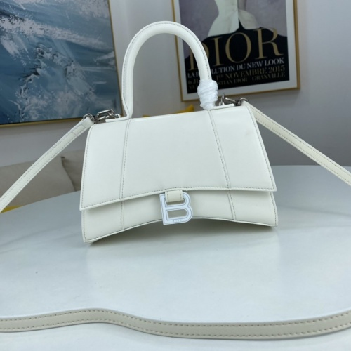 Balenciaga AAA Quality Messenger Bags For Women #854289
