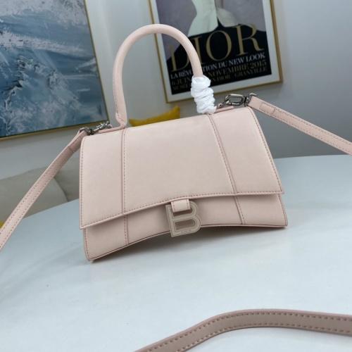 Balenciaga AAA Quality Messenger Bags For Women #854291
