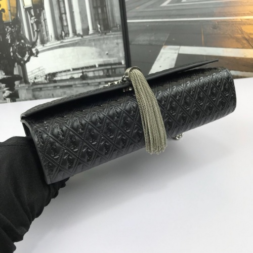 Replica Yves Saint Laurent YSL AAA Messenger Bags For Women #854295 $98.00 USD for Wholesale