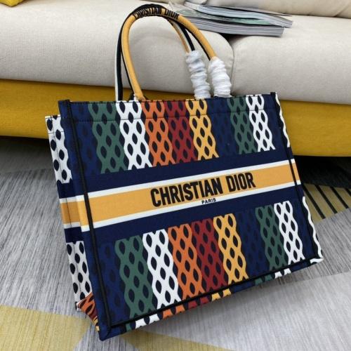 Christian Dior AAA Handbags For Women #854301 $76.00 USD, Wholesale Replica Christian Dior AAA Handbags