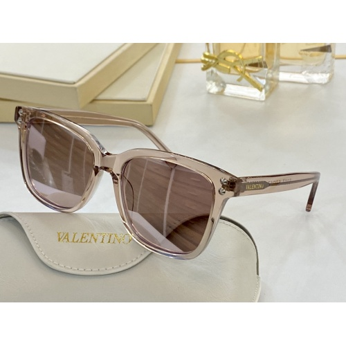 Valentino AAA Quality Sunglasses #854446