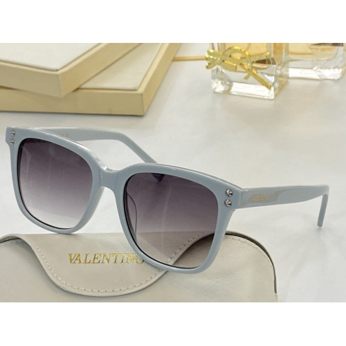 Valentino AAA Quality Sunglasses #854447