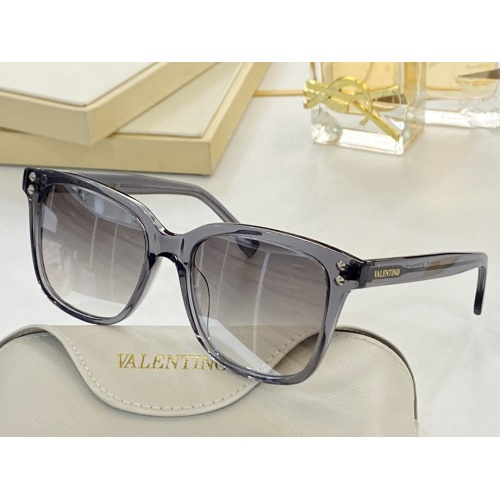 Valentino AAA Quality Sunglasses #854449
