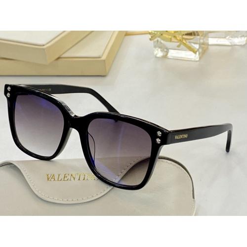 Valentino AAA Quality Sunglasses #854450