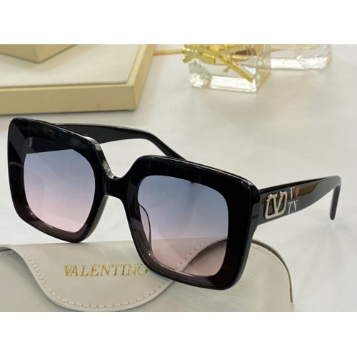 Valentino AAA Quality Sunglasses #854462