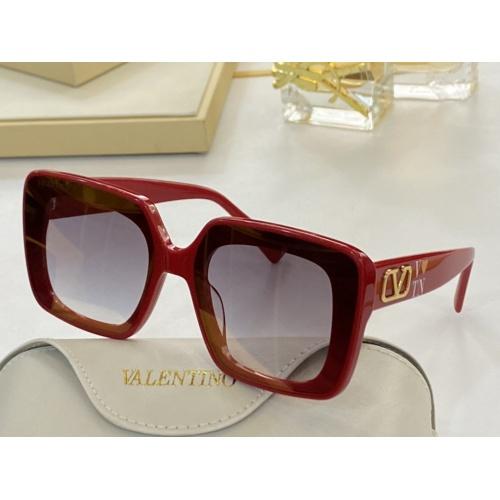 Valentino AAA Quality Sunglasses #854465