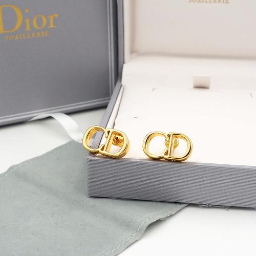 Christian Dior Earrings #854553