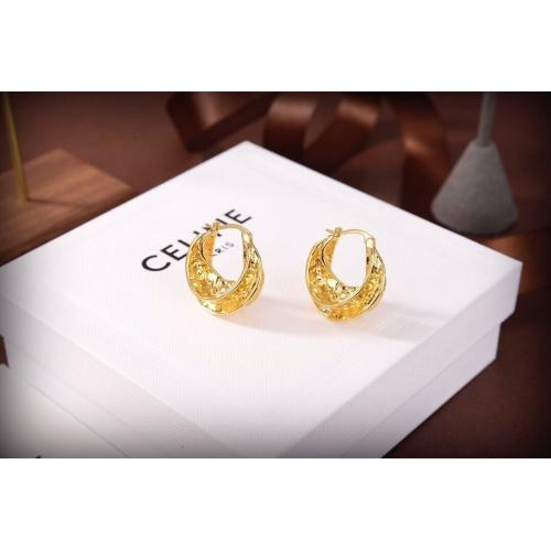 Celine Earrings #854571