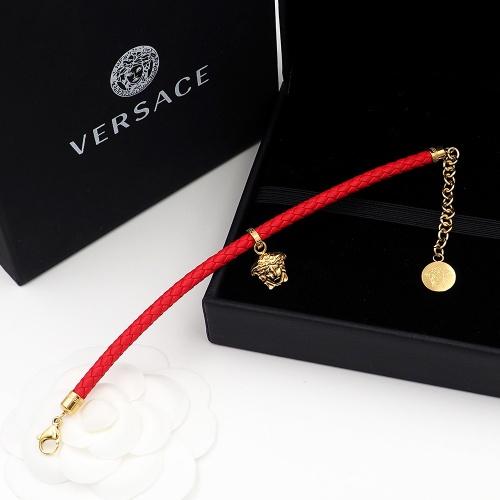 Versace Bracelet #854617