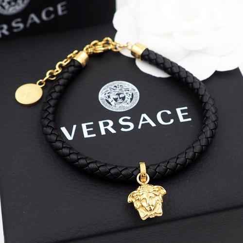 Versace Bracelet #854618