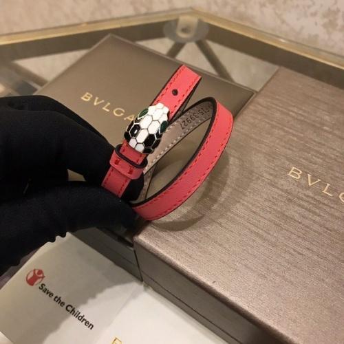 Bvlgari Bracelet #854623