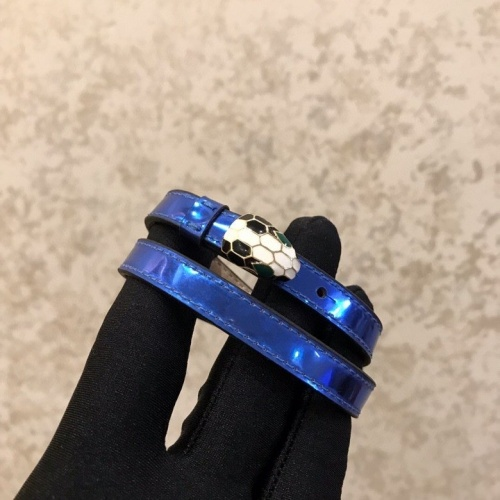 Bvlgari Bracelet #854624