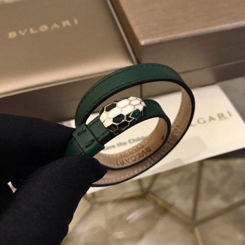 Bvlgari Bracelet #854625