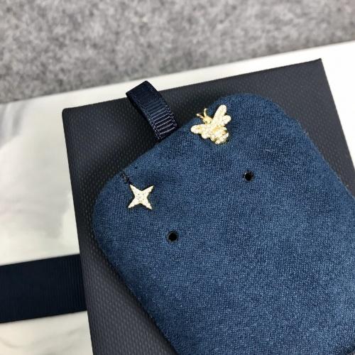 apm Monaco Earrings #854645