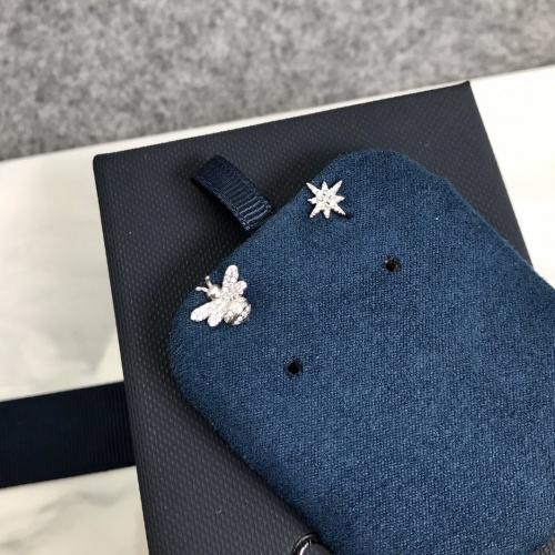 apm Monaco Earrings #854646