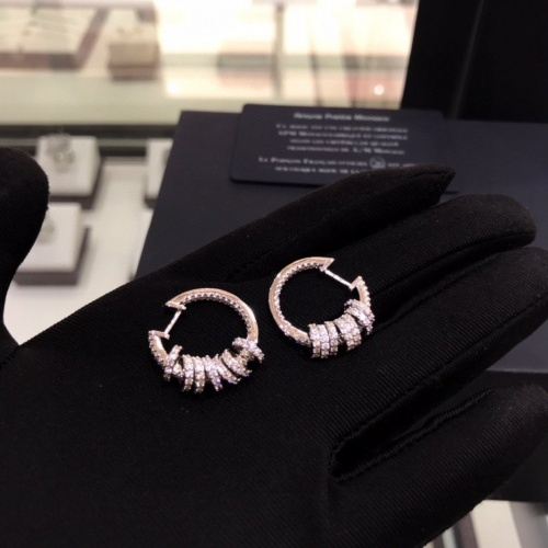 apm Monaco Earrings #854648