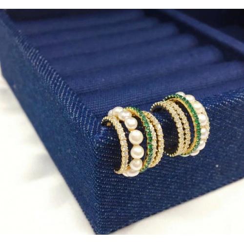 apm Monaco Earrings #854652
