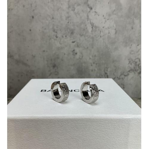 Balenciaga Earring #854670