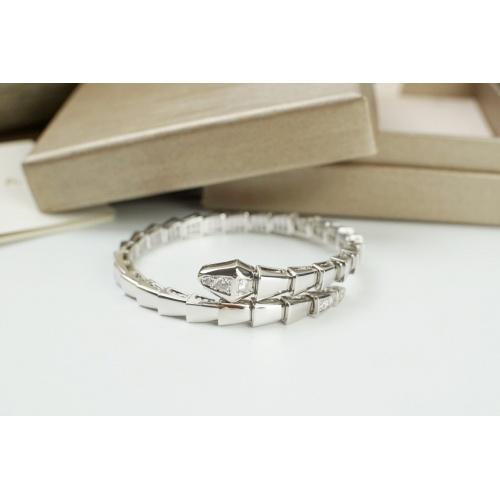 Bvlgari Bracelet #854719