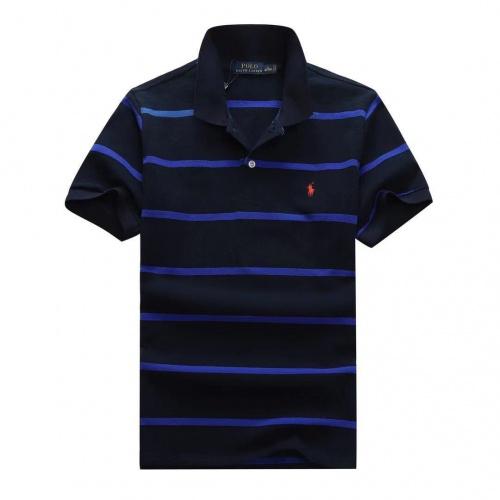 Ralph Lauren Polo T-Shirts Short Sleeved For Men #854729