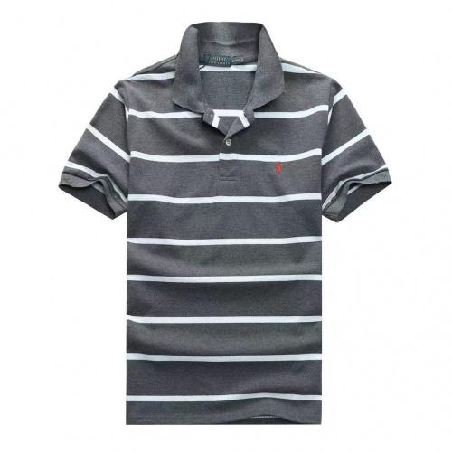 Ralph Lauren Polo T-Shirts Short Sleeved For Men #854733