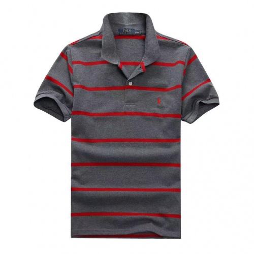 Ralph Lauren Polo T-Shirts Short Sleeved For Men #854734