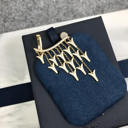 apm Monaco Earrings #854900