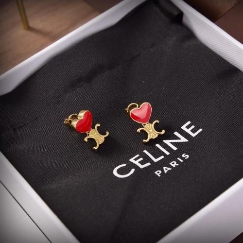 Celine Earrings #854902