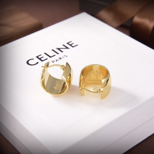 Celine Earrings #854905
