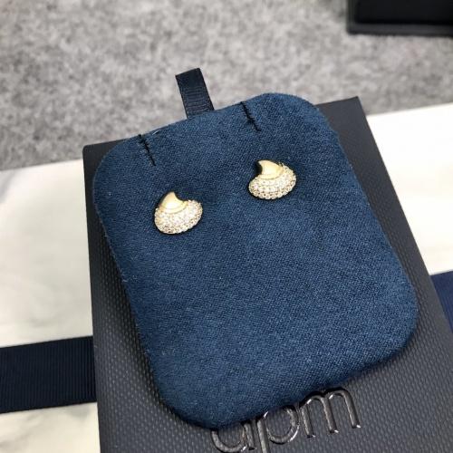 apm Monaco Earrings #854907