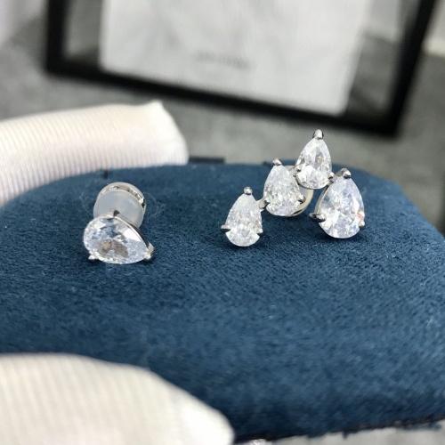 apm Monaco Earrings #854908